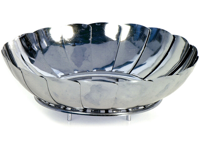 UCO Grilliput Fire Bowl Foldable